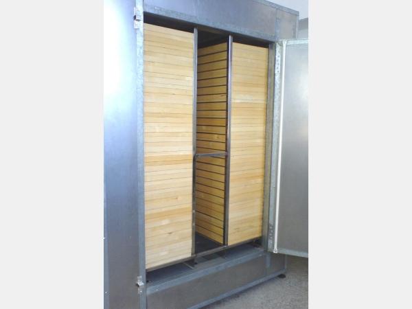 Сушильный шкаф до 120 гр, сушка макарон сухариков