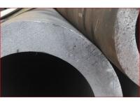трубы котельные высокого давления ст.12Х1МФ ТУ 14-3р-55-2001