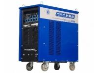 Аппарат аргонодуговой сварки AuroraPRO IRONMAN TIG 500 AC/DC PULSE