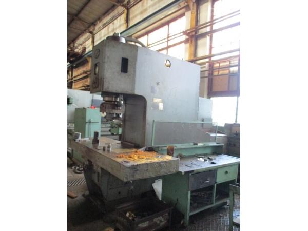 Пресс гидравлический П 3230 100 тонн ус. в очень хорошем состоянии