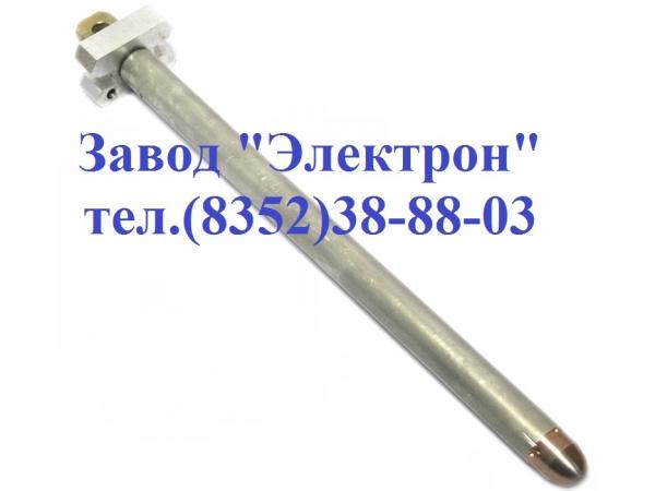 Запчасти для масляного выключателя ВПМ-10