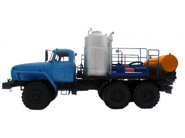 Сигнализатор дистанционный ДСБ-050, ДСБ-070 , комплекты