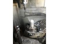 фрезерная(5 осевая),токарная,электроэрозионная обработка,шлифовка