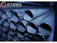Труба водогазопроводная (ВГП) 60x3 ГОСТ 3262-75 сталь 20