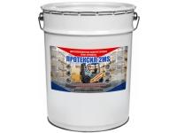 Протексил-2MS - быстросохнущая полиуретановая грунт-пропитка по бетону