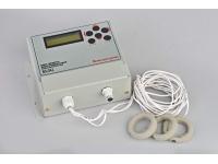 БЗ-041 – защита асинхронных электродвигателей по току и напряжению