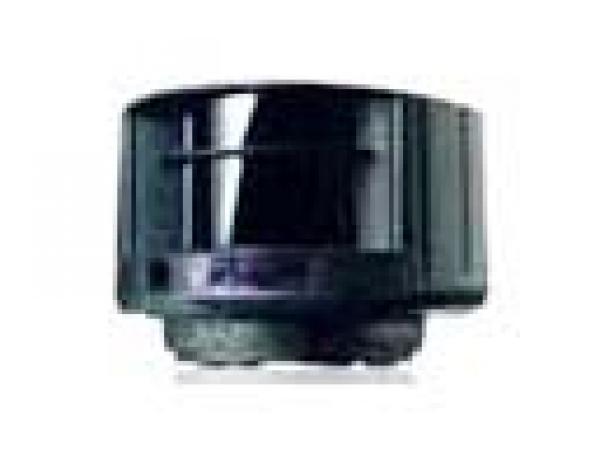 Лазерный датчик LZR-S25 для охраны периметра зданий, территорий