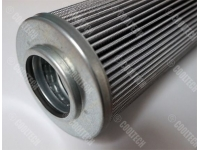 Масляный фильтр Cooltech - Grasso 352100413H20CR и Grasso 010-002510-1
