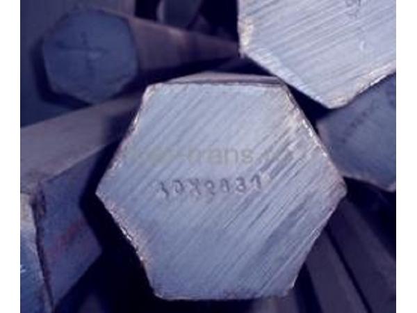 Шестигранник 30ХГСА, шестигранник 35ХГСА (шестигранник сталь легирован