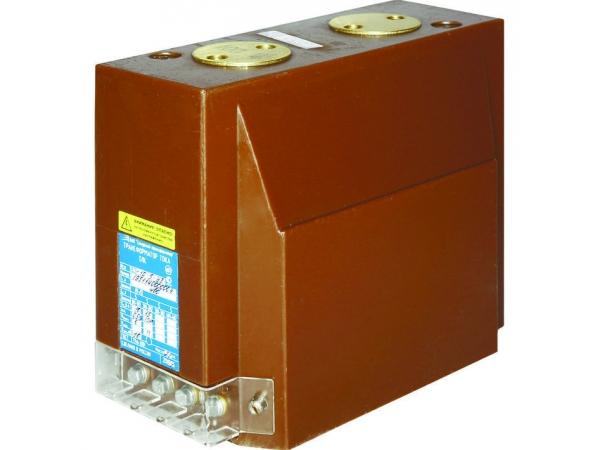 Т-0,66,ТОЛ-10,ТПОЛ-10,ТКЛМ-0,66,ТШЛ-0,66,ТПС-0,66 трансформаторы тока