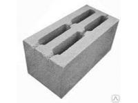 Купить керамзитобетон в липецке добавить золу в цементный раствор