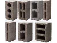 Купить керамзитобетон в липецке вид песка для бетона