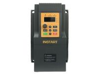 Преобразователь частоты INSTART Инстарт SDI-G0.4-2B по цене скалярного