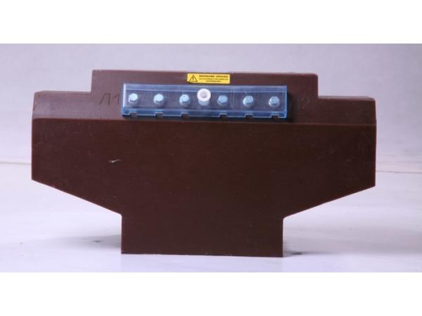 ТЛК-СТ-10-ТПЛ1(1) 600/5 0,5/10Р У2 трансформатор тока