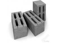 Купить керамзитобетон в липецке самостоятельно бетон
