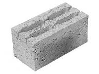 Купить керамзитобетон в липецке тяжелый бетон это