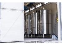 Форфасы для пива (от 500 л.) От Производителя.
