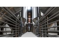 Пивоварня «под ключ». от Производителя.