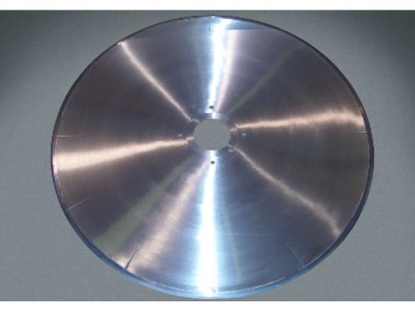Изготовим дисковые ножи и пилы по минеральной и каменной вате