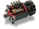 Купим электродвигатели всех типов, списанные на лом!