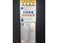 Дизель-генераторная установка 2011гв Onis Visa POWERFULL-V630 ЛОТ №2