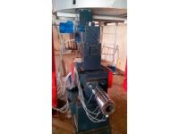 Производство топливных брикетов от 1000 кг час