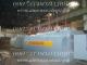 Резервуары для нефтепродуктов, модульная, блочная, контейнерная АЗС