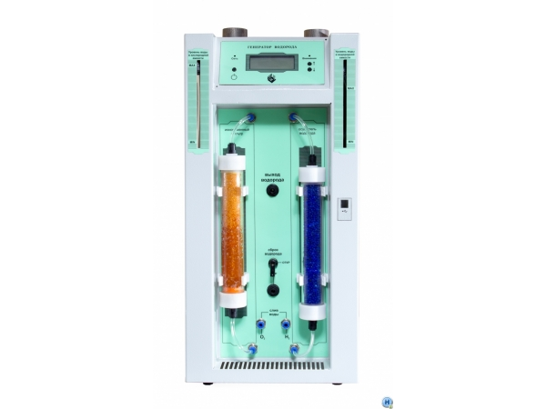 Генератор водорода H2box-300
