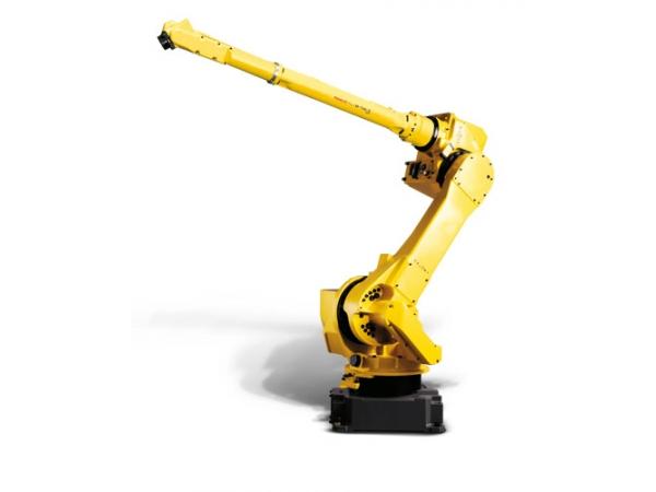 Сварочный робот FANUC M-710iС/20L