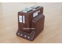 ТОЛ-10-1-2 300/5 0,5S/10Р У2 трансформатор тока