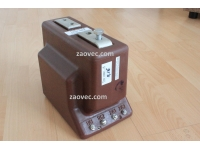 ТОЛ-10-1-2 1000/5 0,5S/10Р У2 трансформатор тока