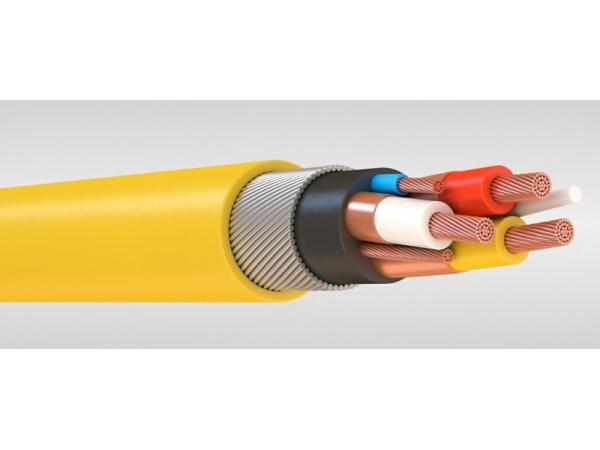 Куплю дорого оптом кабель и провод