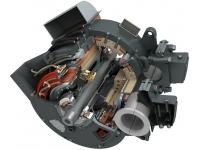 Купим электродвигатели тяговые всех типов и габаритов на лом!