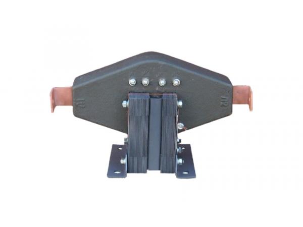 Трансформатор ТПЛМ-10 100/5 ромб
