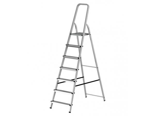 Лестницы, стремянки и другое