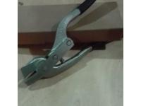 Ножницы высечные 32 градуса по металлу США