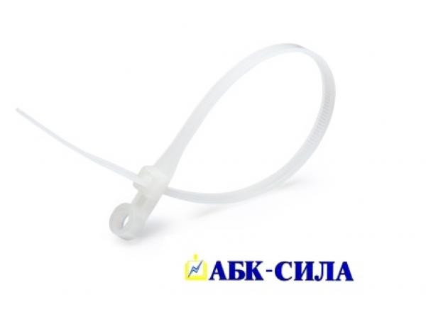 Пластиковые хомуты  собственной торговой марки АБК-СИЛА