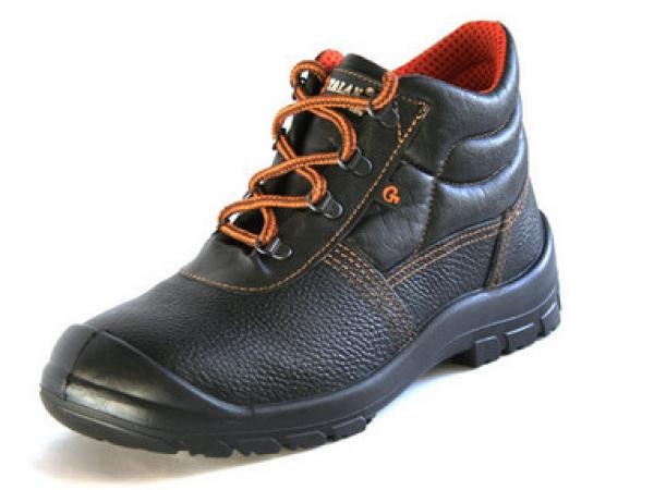 Купить рабочую обувь в Смоленске ООО «Альфа»