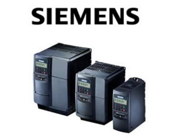 Преобразователь частоты Siemens по ценам дилера