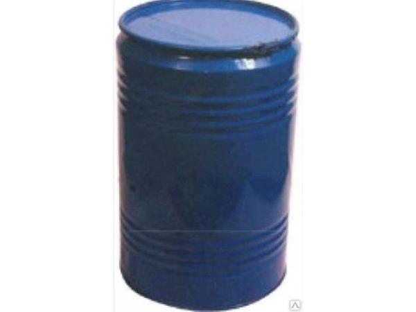 Гипохлорит кальция 65% бар.40кг. Иран