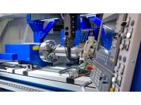 Техинжиниринг высокоточных металлообрабатывающих станки с ЧПУ,оснастка