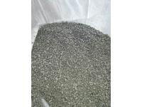 Предлагаем вторичный Полиалюминиевый гранулят, изначальное сырье – пле