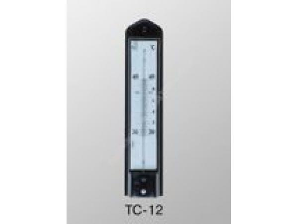 Термометры сельскохозяйственные ТС-2, ТС-4М, ТС-6, ТС-7А, ТС-7АМ ТС-12