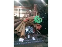 РАСПРОДАЖА на трубы стальные КВД сталь 12х1мф по ТУ 14-3р-55-2001