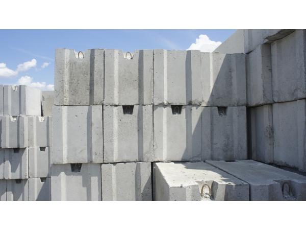 Нижегородский бетон электропроводность бетонов