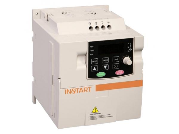 Частотные преобразователи, электродвигатели, редукторы, насосы
