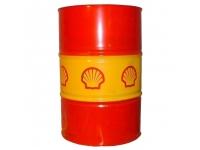 Моторное масло Shell(Шелл)