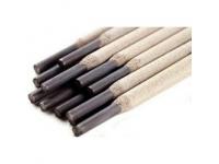 Электроды ОЗАНА-1 ф 4,0 мм для сварки алюминия