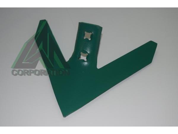 Лапа стрельчатая Bednar (Бэднар) KM060173
