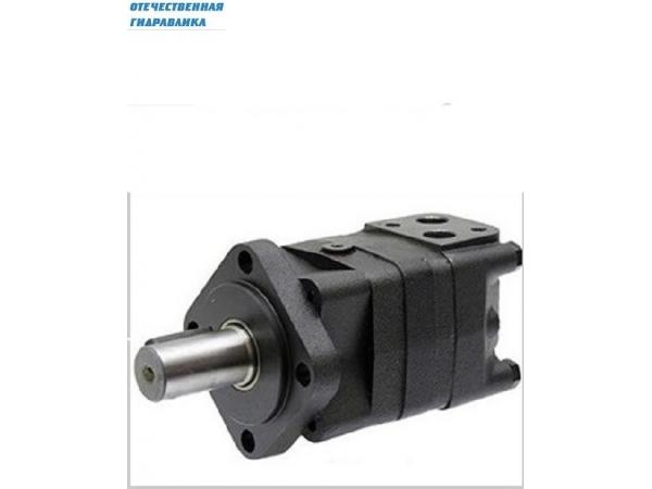 Гидромотор OMS 200